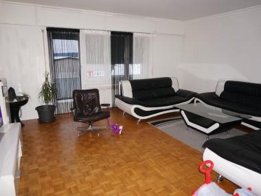Sutter bau und immobilien ag immobilien mieten kaufen for 2 familienhaus mieten