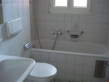 4-Zimmerwohnung zu vermieten