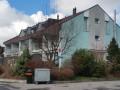 5.5 Zimmer Reiheneinfamilienhaus