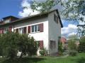 5-Zimmer Reiheneckfamilienhaus mit Garage und Gartenanwesen