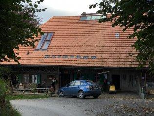 Wohnung Haus Kaufen In 3089 Hinterfultigen Immoscout24
