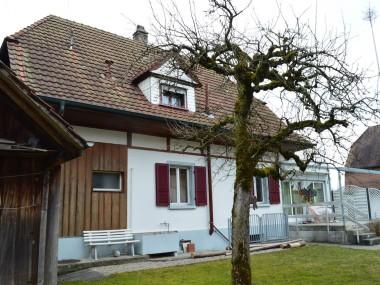 Newhome24 immobilien mieten kaufen immoscout24 for Zweifamilienhaus mieten