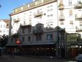 Altstadtwohnung oder Praxisräume