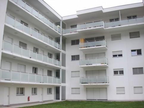 Appartement 2.5 pces à Saxon