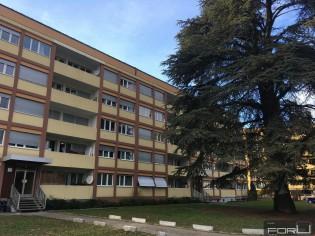 Appartement de 3 pièces au 4ème étage d'un immeuble à Thônex