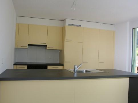 Appartement neuf et moderne, label minergie à Corgémont