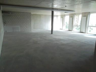 Attraktive, vielseitig nutzbare Gewerbeflächen 122 + 146.5 m2