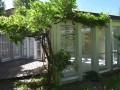 Aussergewöhnliche 4,5-Zimmer-Pavillon-Wohnung