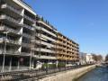 Biel, Florastrasse 28b, 4.5-Zi-Wohnung zu verkaufen