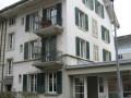 Breitenrain - 3-Zimmer-Wohnung mit Mansarde