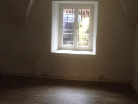 Büro- / Atelier in Bad Zurzach