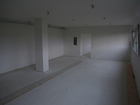 Büro, Atelier oder Praxis zu vermieten