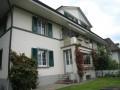 Charmante 2,5-Zimmer-Wohnung in Bern-Bethlehem