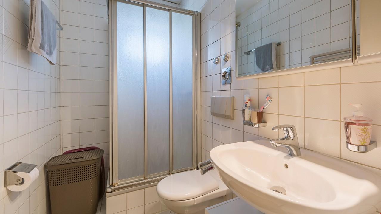 Charmante Kleine Wohnung ~ Möbel Ideen & Innenarchitektur