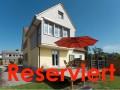 Doppeleinfamilienhaus in Thayngen