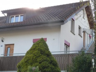 Haus mieten in Furttal - ImmoScout24