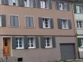 Einfache 2.0 Zi Wohnung für Arbeiter, Lehrling, Paar - per sofort