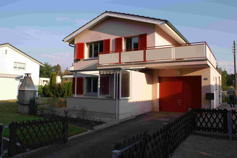 einfamilienhaus mit garten in lenzburg immoscout24. Black Bedroom Furniture Sets. Home Design Ideas