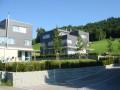 Einmalig - 6.5 Zimmer Einfamilienhaus mit eigenem SPA