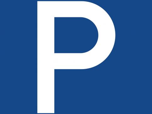 Einstellhallenparkplatz zu vermieten !
