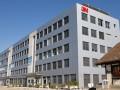 Einzelbüros an attraktiver Lage in Burgdorf!
