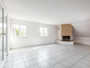 Wohnung Mieten In 5276 Wil Ag Immoscout24