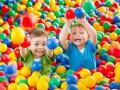 Erlebnisreicher Spielpark an idealer Lage, nähe Autobahnausfahrt