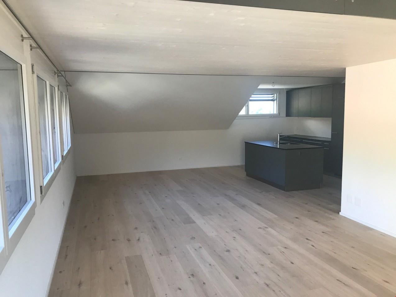 Erstvermietung - Ihr neues Zuhause in Wimmis! - ImmoScout24