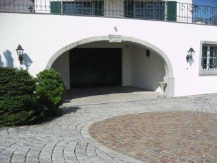 Wohnung Haus Mieten In Zürcher Oberland Immoscout24