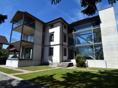 Ruwa immobilien immobilien mieten kaufen immoscout24 for Parterrewohnung mieten
