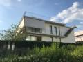 Exklusive 5.5 Zimmer-Attikawohnung mit 180 m2 Dachterrasse