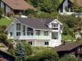 Exklusives Einfamilienhaus an schönster Aussichtslage