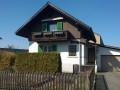 Freistehendes Einfamilienhaus im Dürrenast-Quartier