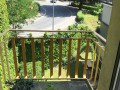 gemütliche 2-Zimmerwohnung mitten in Luzern