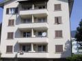 gemütliche 3-Zimmerwohnung im Hochparterre zu vermieten
