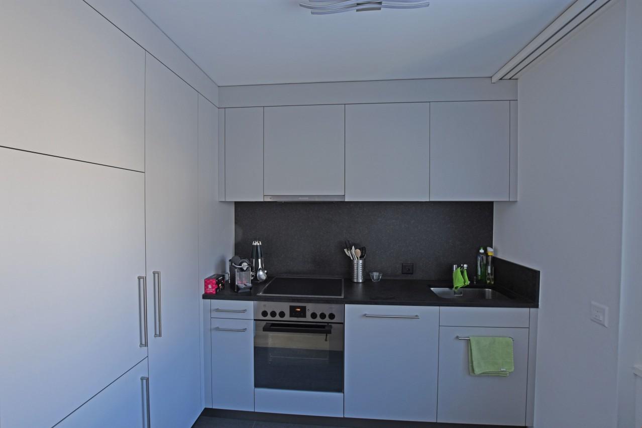 Großartig Küche Und Bad Versorgung Uxbridge Ma Galerie - Küche Set ...