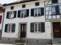 gemütliches 5-Zimmer-Haus in der Altstadt von Stein am Rhein