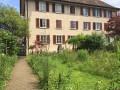 Gemütliches WG-Zimmer in Winterthur-Töss