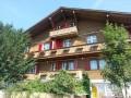 Goldiwil - sehr originelle 1.5-Zimmerwohnung im Chalet