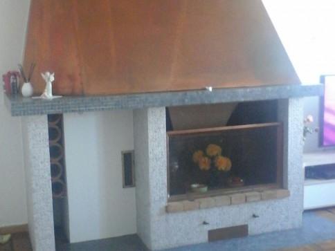 Grand bel appartement à louer-2,5 pièces-URGENT-CHF1550.-