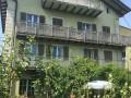 grosse 4-Zimmer-Wohnung in 6015 Luzern