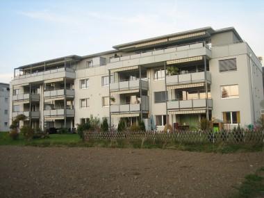 Hauenstein immobilien ag immobilien mieten kaufen immoscout24 for Immoscout24 wohnung mieten