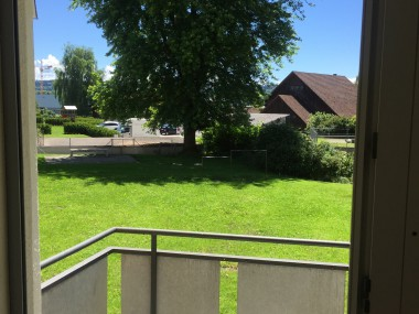 living group immobilien mieten kaufen immoscout24