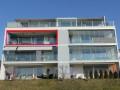 Grosse und moderne 4.5 Zi-Wohnung