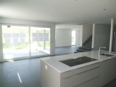 Schenker Schenker Ag Immobilien Mieten Kaufen Immoscout24