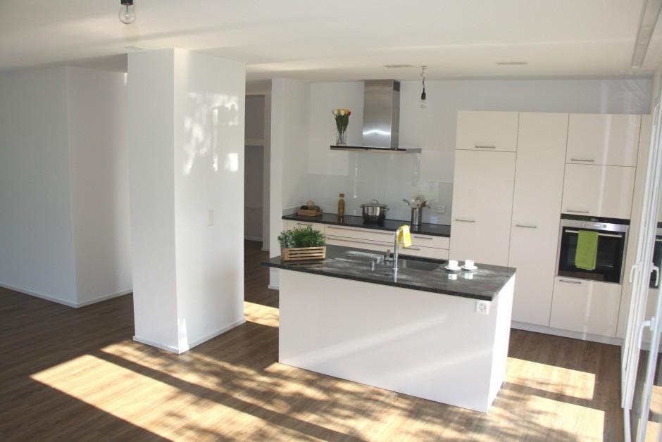 grossz gige 3 5 zwg mit 100 m im 1 og mit grossem balkon immoscout24. Black Bedroom Furniture Sets. Home Design Ideas