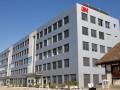 Grosszügige, ausgebaute Büroflächen in Burgdorf!