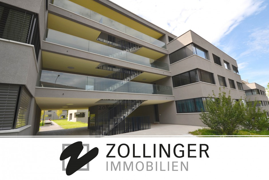 Grossz gige moderne wohnung immoscout24 for Immoscout24 wohnung mieten