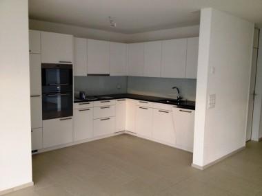 Grosszügige und moderne 4.5-Zimmerwohnung inkl. 2 EHP