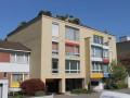 Grosszügiges Wohnen im bevorzugten St. Alban-Quartier